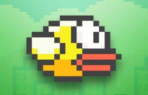 Flappy Bird iPhone nieuws