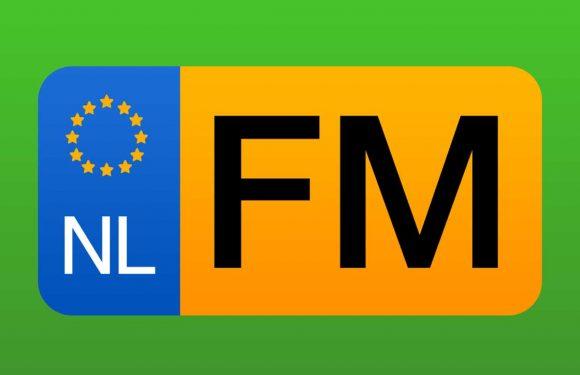 Flitsmeister nu ook beschikbaar op Belgische wegen