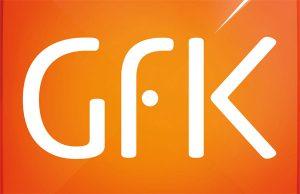 Gfk iphone