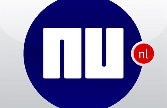 Nu.nl-app voor iOS geüpdatet met regionieuws en betere zoekfunctie