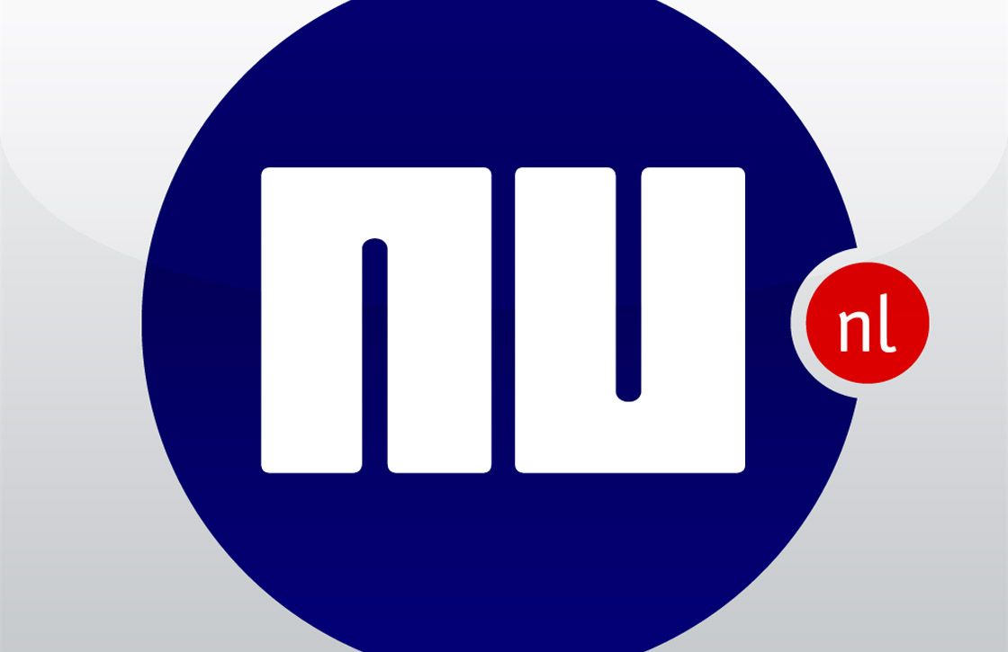 Nu.nl update frist design op en voegt Entertainment-katern toe