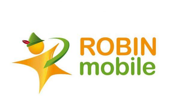 Robin Mobile introduceert Robin Zakelijk