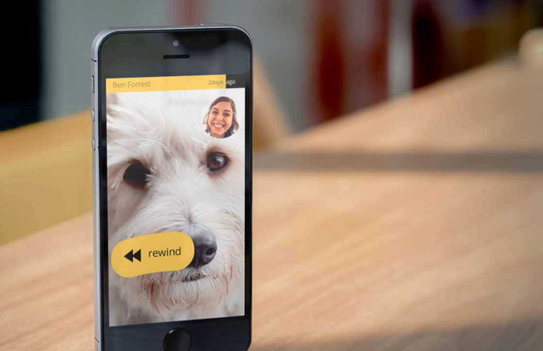 De leukste apps in de App Store van week 8 – 2014