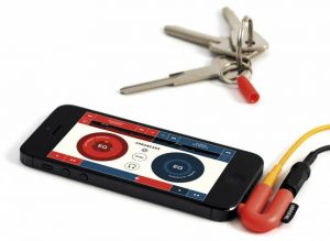 Slussen iphone app