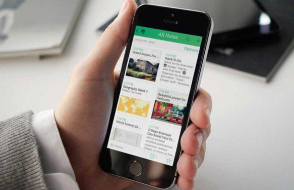 De beste 4 studie apps voor je iPhone: deze moet je hebben!