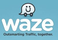 Update Waze: app brengt je nog sneller op je afspraak