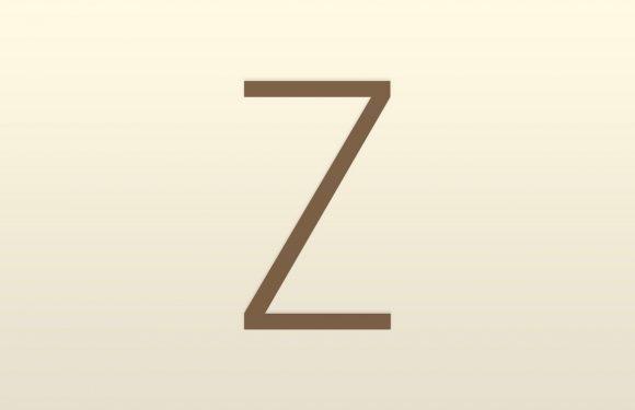 datingsites belgie gratis Zutphende beste datingsites Amsterdam