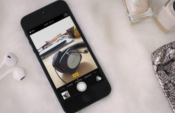 Video: fout in iOS 7.1 laat je (tijdelijk) ongewenste Apple-apps verwijderen