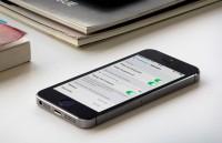 iPhone geluid harder zetten: zo doe je dat