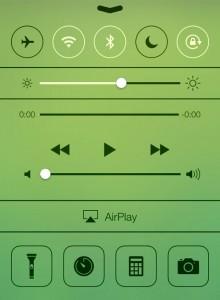 iPhone geluid harder zetten