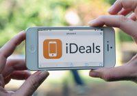 iPhoned iDeals – de beste iPhone deals en accessoires van week 13