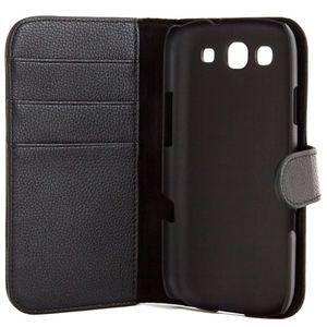 iPhoned iDeals case