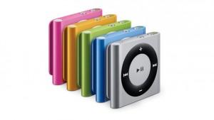 iPhoned iDeals iPod