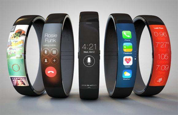 Nike enthousiast over samenwerking met Apple, mogelijk voor iWatch
