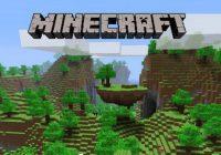 Minecraft iOS krijgt binnenkort grotere spelwerelden