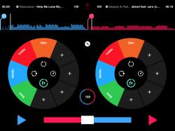 pacemaker ipad-app