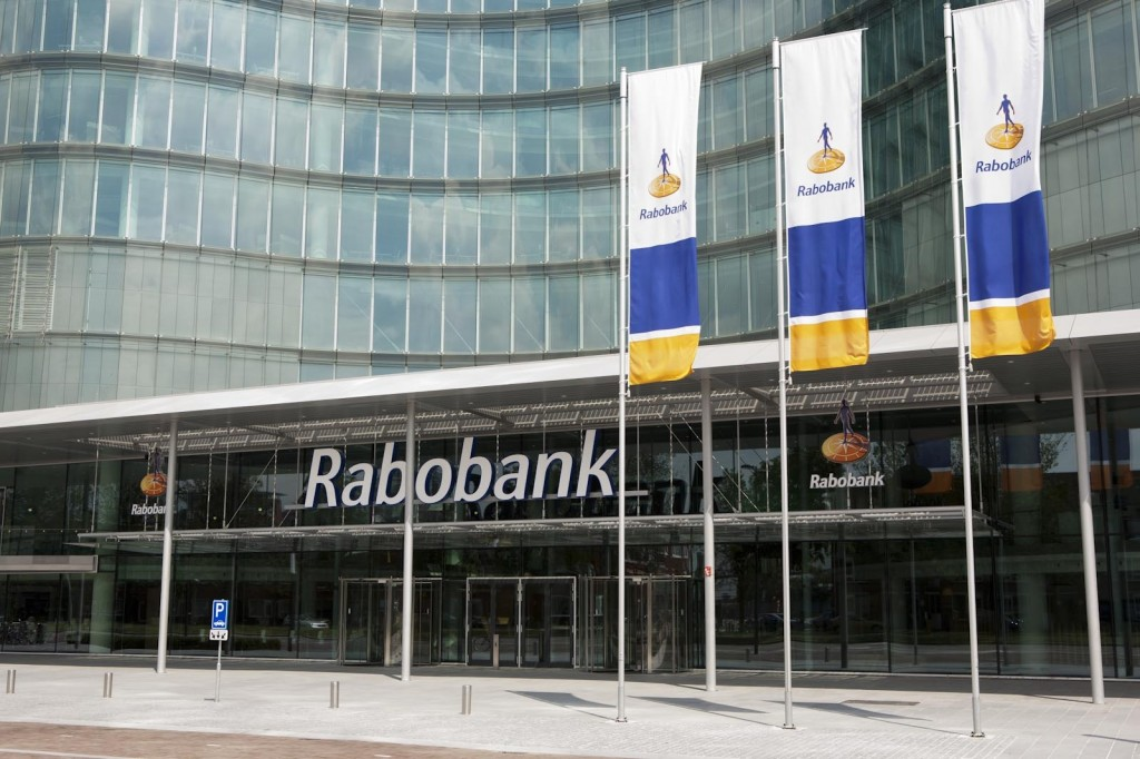 rabobank-app oplichters