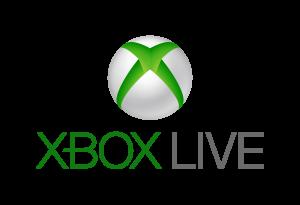 Xbox Live voor iOS