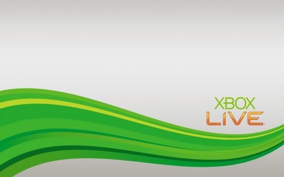 Microsoft werkt naar verluidt aan Xbox Live voor iOS