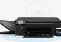 Ook Samsung laat je straks draadloos printen met iOS-apparaten