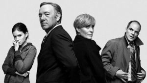 House-of-Cards----image-from-Netflix_610x344