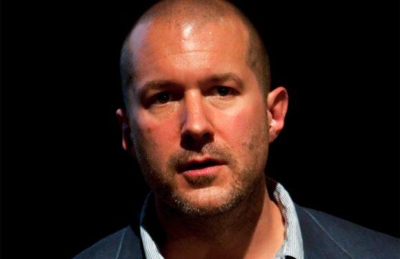 Interview: Apple-designer Jony Ive spreekt over uitdagingen en concurrentie