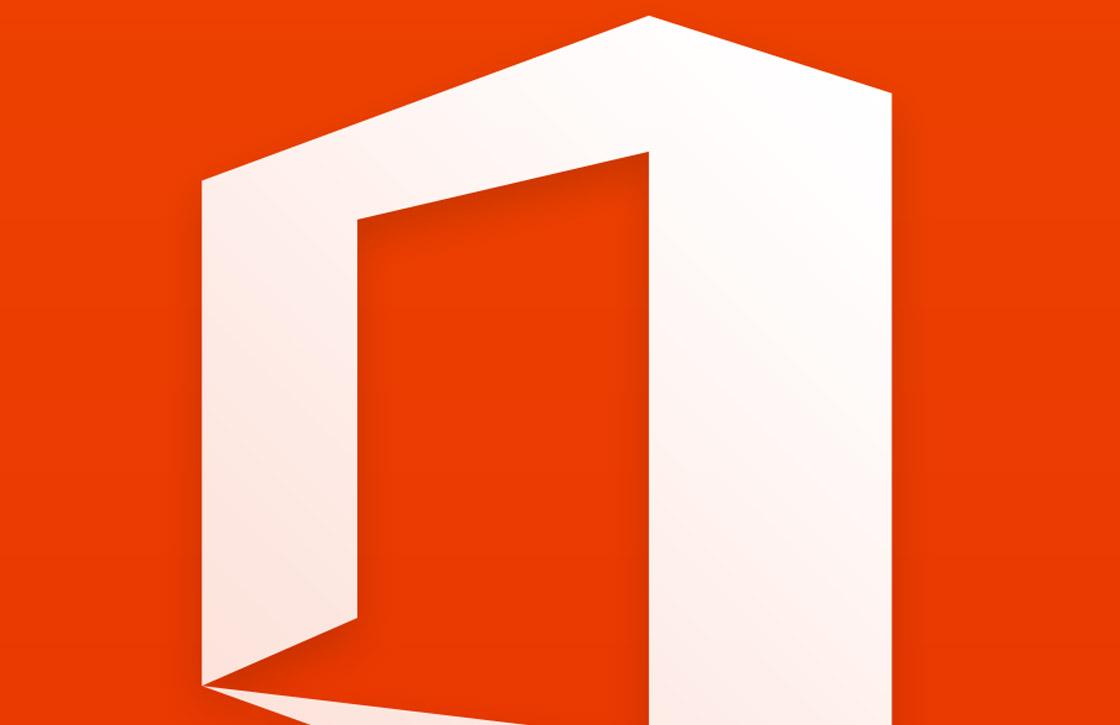 Microsoft Office Mobile nu gratis dankzij iPad-lancering