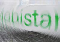 Belgische provider Mobistar rolt eind deze maand 4G-netwerk uit