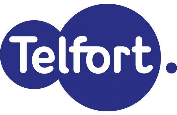Telfort-klanten kunnen vanaf 31 maart aan de slag met 4G