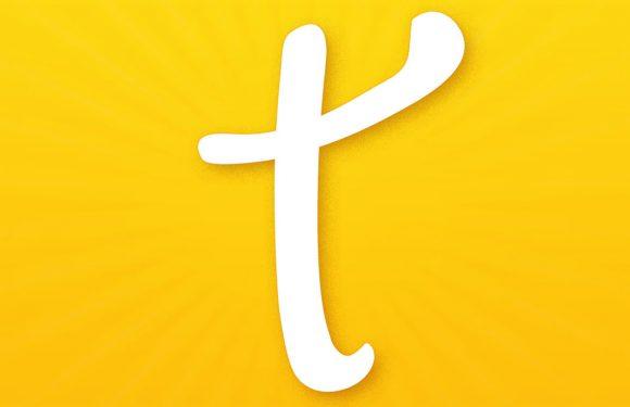 Timehop: duik in je verleden op social media