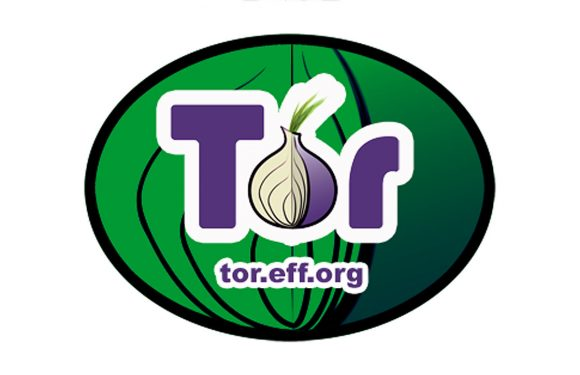 'Malafide Tor Browser onveilig, zit boordevol spyware'