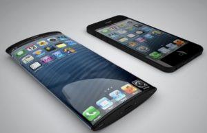 productie iphone 6