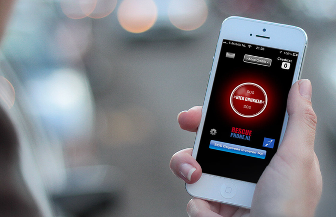 De beste 5 doofblindheid apps om de iPhone toegankelijker te maken