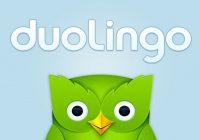 Hoe Duolingo het leren van een taal leuk en toegankelijk maakt