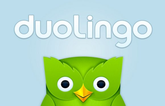 Talen-app Duolingo komt met betaalde abonnementen, lessen blijven gratis