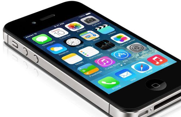 10 iPhone tips om alles uit je telefoon te halen