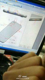 iPhone 6 foto's 2
