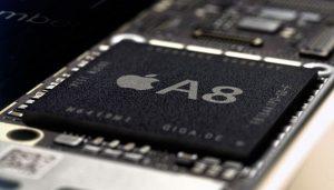 iPhone 6 releasedatum