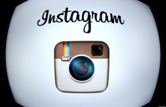 Instagram maant gebruikers tot kalmte over 'nieuwe tijdlijn'