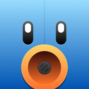 tweetbot 3 update