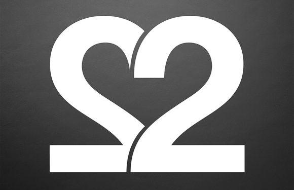 Muziek-app 22tracks voorzien van fraai nieuw design