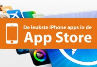 De 7 leukste iOS-apps in de App Store van week 50 – 2014