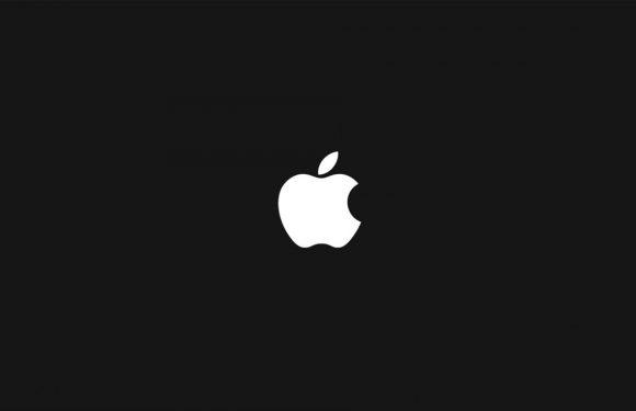 'Apple bereidt eigen mobiele betaaldienst voor'