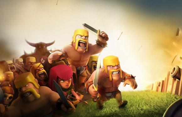 De 6 beste Clash of Clans tips: overwin met deze adviezen