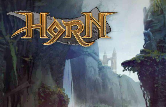 Epische avonturengame Horn tijdelijk gratis voor de iPhone en iPad