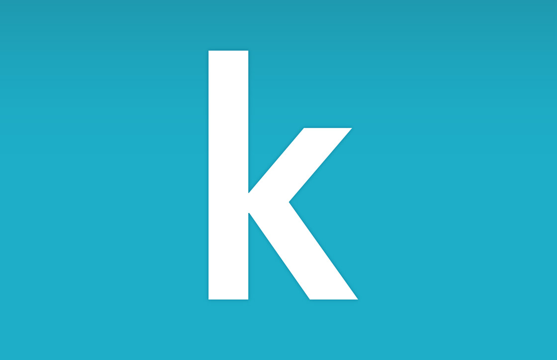 Uitstekende boeken-app Kobo Books voorzien van fijne update