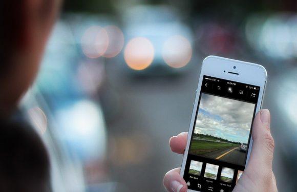 Adobe Photoshop en andere foto-apps tijdelijk goedkoper