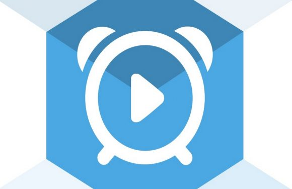 SleepSounds HQ: slaap als een roosje met deze fraaie geluiden-app