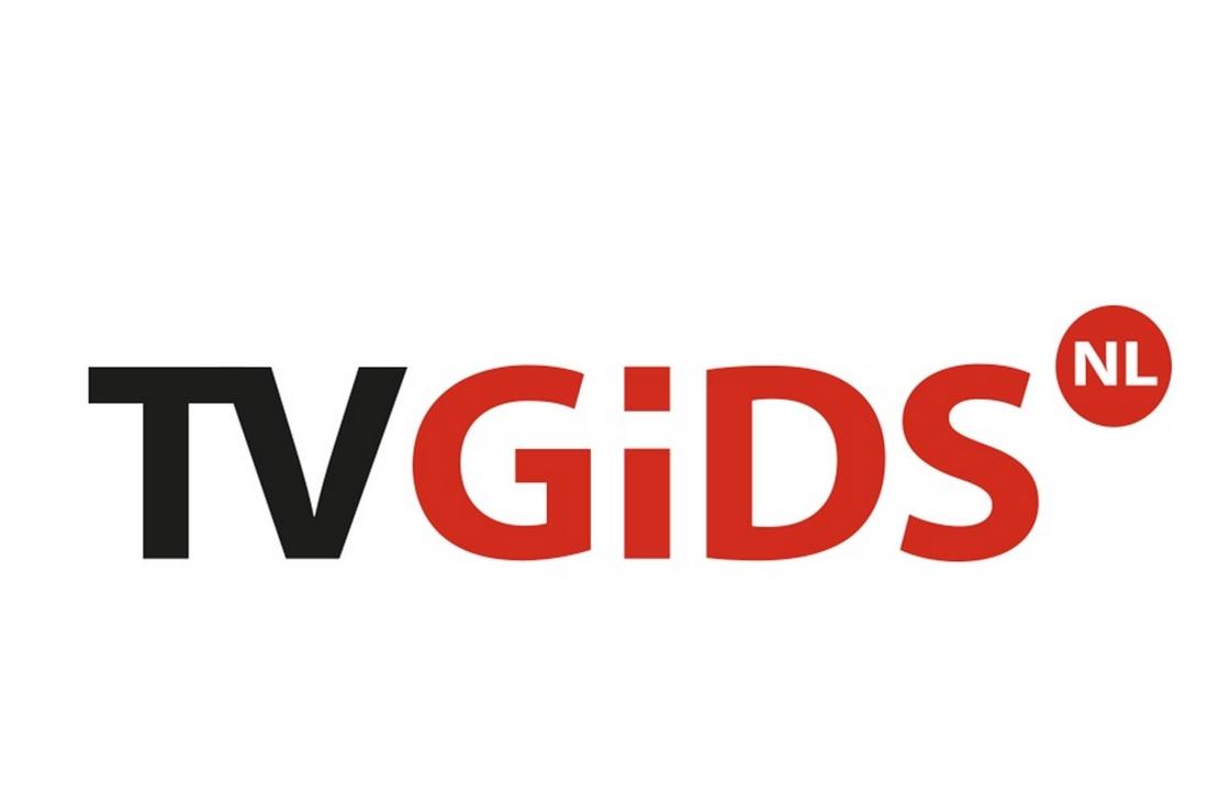 Vernieuwde TVGids-app laat je live televisiekijken