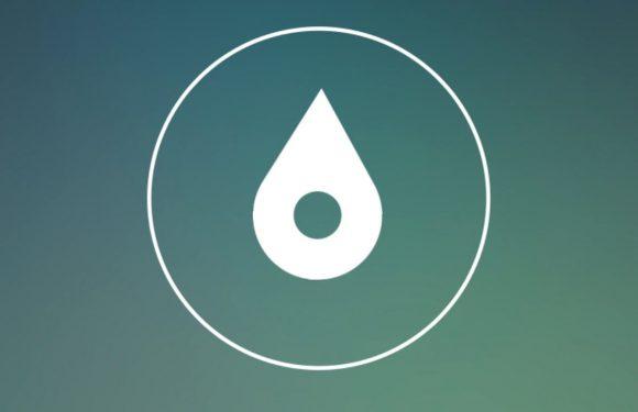 HogeNood: gratis app om snel een toilet in de buurt te vinden